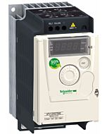 Schneider Electric Altivar ATV12 ATV12HU22M3