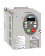 Schneider Electric Altivar ATV21 ATV21WU15N4