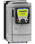Schneider Electric Altivar ATV71 ATV71WU55N4