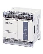Mitsubishi FX1N FX1N-24MT-DSS