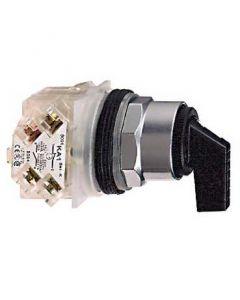 Schneider Electric 9001KS88FB