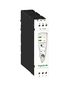 Schneider Electric ABL8REM24030
