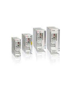 ABB ACS55 ACS55-01E-01A4-2