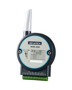 Advantech WISE-4050