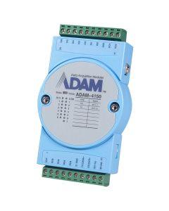 Advantech ADAM-4150