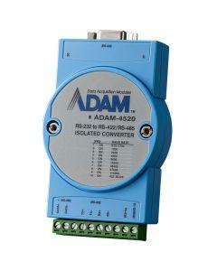 Advantech ADAM-4520-EE
