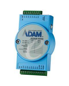 Advantech ADAM-6050