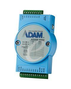 Advantech ADAM-6052