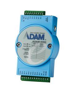 Advantech ADAM-6060