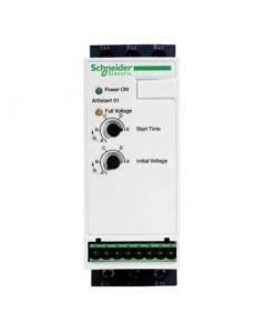Schneider Electric ATS01N109FT