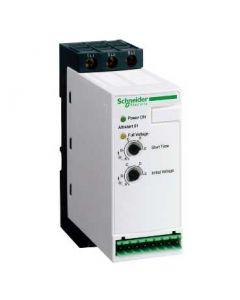 Schneider Electric ATS01N125FT