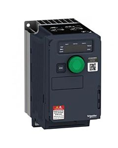 Schneider Electric Altivar ATV320 ATV320U04M2C