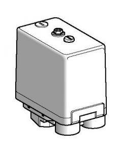 Schneider Electric XMAV06L2135