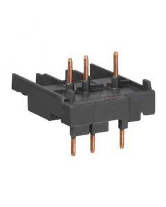Schneider Electric GV2AF01