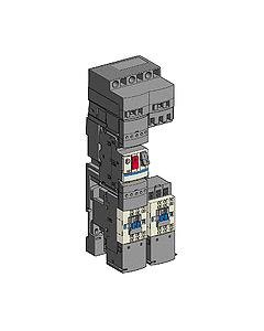 Schneider Electric LAD341