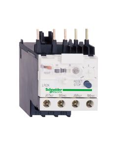 Schneider Electric LR2K0307