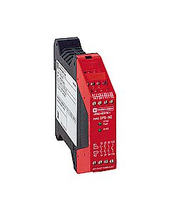 Schneider Electric XPSAC3421