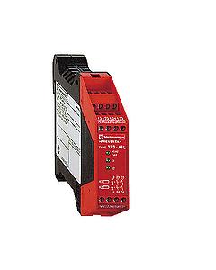 Schneider Electric XPSAFL5130