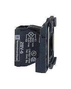 Schneider Electric ZB5AV6