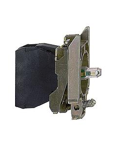 Schneider Electric ZB4BVJ3