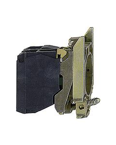 Schneider Electric ZB4BW062