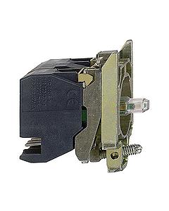 Schneider Electric ZB4BW0B614