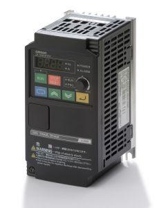Omron JX JXA2002-E