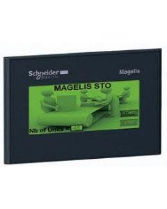 Schneider Electric Magelis Small HMI STO 512