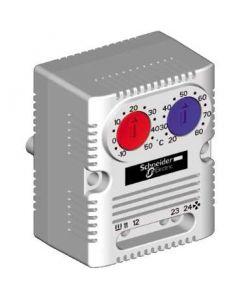 Schneider Electric NSYCCOTHD