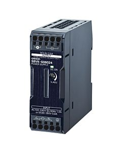 Omron S8VK-S06024