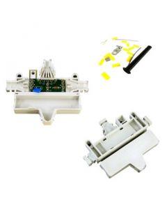 Schneider Electric 990NAD23000