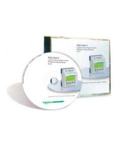 Schneider Electric SR2SFT01