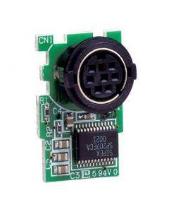 Schneider Electric TWDNAC232D