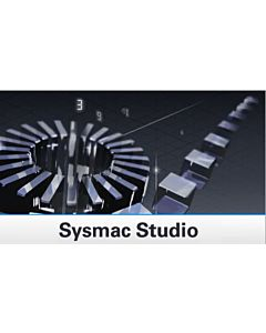 Omron SYSMAC-SE200D