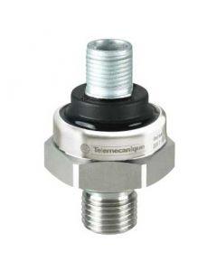 Schneider Electric XMLP160BD22