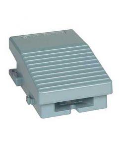 Schneider Electric XPEM511