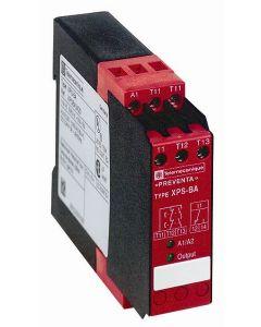 Schneider Electric XPSBA3420