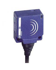 Schneider Electric XS7E1A1DAL2
