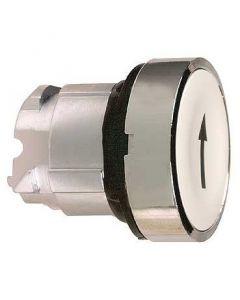 Schneider Electric ZB4BA334