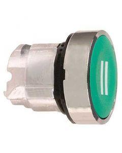 Schneider Electric ZB4BA336