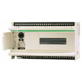USED Schneider Twido PLC TWDLCDA40DRF