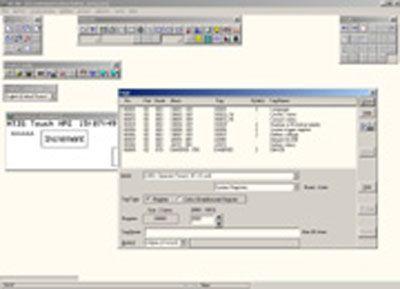 NB-Designer | Omron NB-Designer | 999 Automation