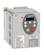 Schneider Electric Altivar ATV21 ATV21W075N4
