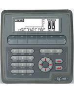 Beijer Electronics E1022 Graphic Operator Terminal