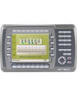 Beijer Electronics E1070 Graphic Operator Terminal