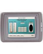 Beijer Electronics E1071 Graphic Operator Terminal