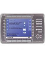 Beijer Electronics E1100 Graphic Operator Terminal