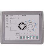 Beijer Electronics E1151 Graphic Operator Terminal