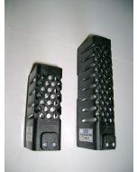 Texa Accessory HEAT100W 115 AC