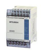 Mitsubishi FX1S FX1S-14MT-DSS